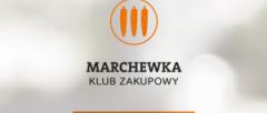 Nowy punkt odbioru produktów w Klubie Zakupowym Marchewka