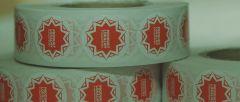 Nowa grupa producentów lokalnej żywności uhonorowana certyfikatem Produkt Lokalny z Małopolski