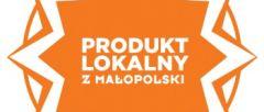 """Festiwal """"Produkt Lokalny z Małopolski"""""""