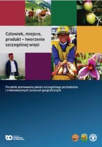 publikacje PLM