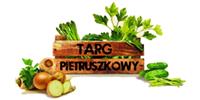 targ_pietruszkowy