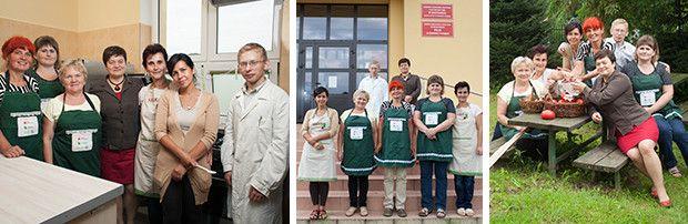 inkubator_kuchenny_produkt_lokalny_malopolska