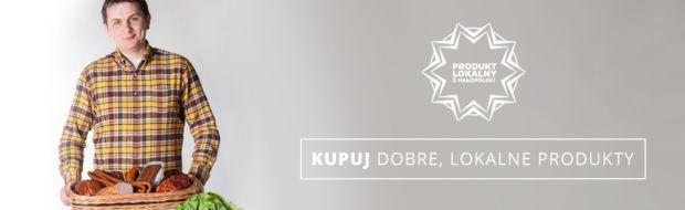 kupuj_dobre_white_plm poprawka