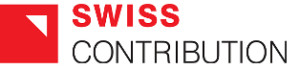 SwissContributionProgramme_logo_male