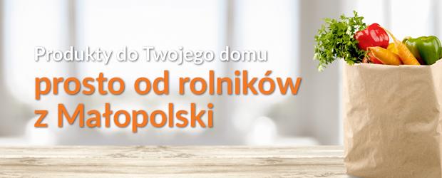 kluby_zakupowe_produkt_lokalny_małopolska_610x250