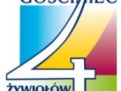 gosciniec_logo