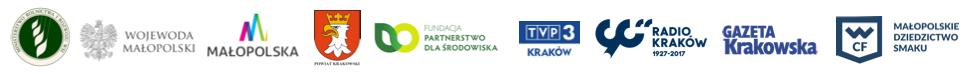 logotypy_stopka(1)